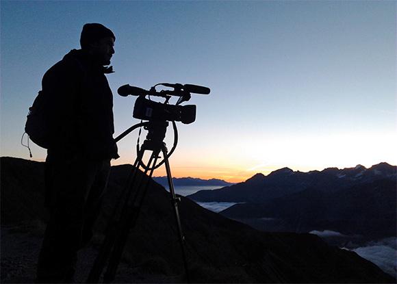 peertv-filmteam