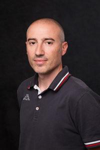 Claudio Brocco