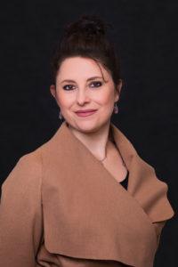 Raffaella Trimarchi